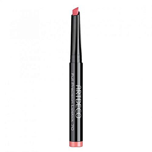 Artdeco Full Precision Lipstick 70, Shy Coral, 3 g