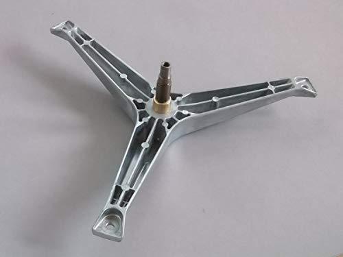Crociera Cesto Cestello per Lavatrice SAMSUNG 62-03/62-04 L=78mm / Interno