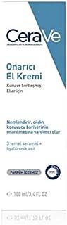 CeraVe - regenererande handkräm - 100 ml
