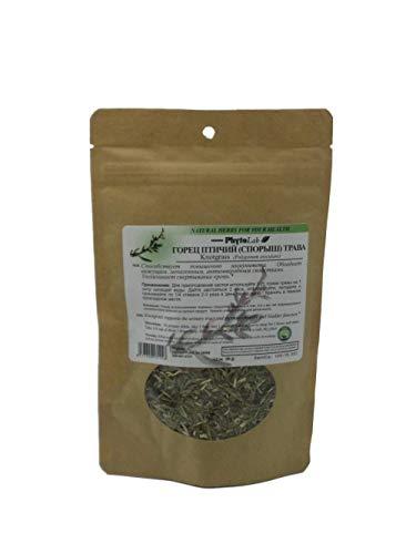 SewingGoodies Knotgrass Herb Горец Птичий Спорышь Трава 50 gr