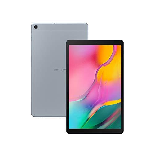 Samsung Galaxy Tab A 10.1-Inch 3...