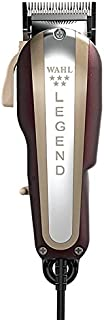 Wahl Legend Clipper 5 Star Series