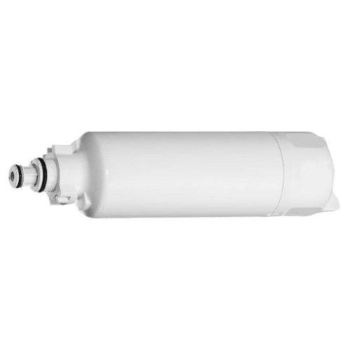 Panasonic CNRAH Water Filter–Water Filters