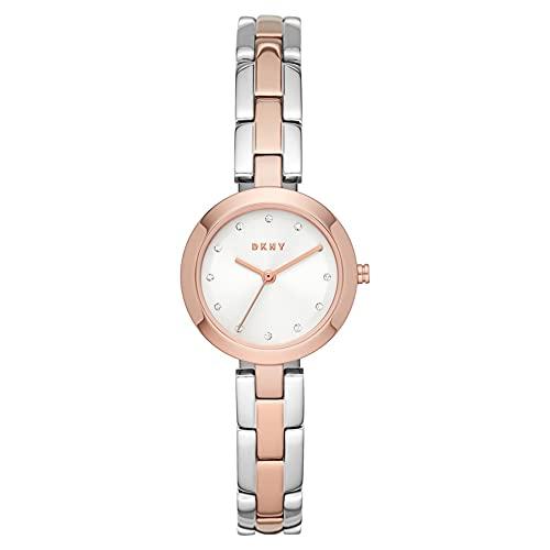 DKNY NY2919 Reloj de Damas