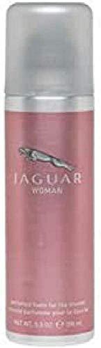 Jaguar Jaguar Woman Duschgel 150ml
