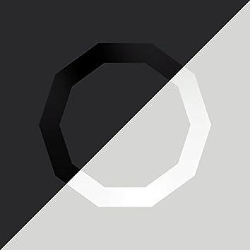 Demons / Inside [Remixes]