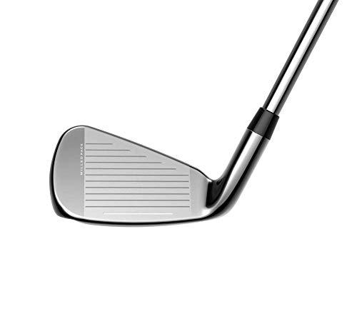 Product Image 3: Cobra Golf 2020 Speedzone Iron Set (Men's, Right Hand, KBS Tour 90, Reg Flex, 5-GW)