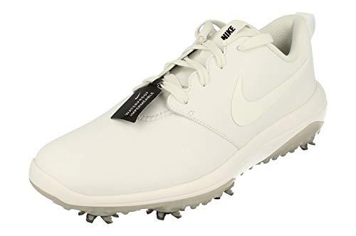 Nike Roshe G Tour Golfschoenen voor heren, groen