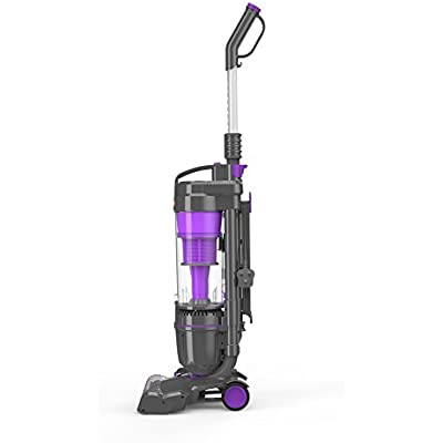 Vax Air Reach Upright Vacuum Cleaner