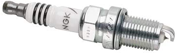 NGK Iridium Spark Plug TR55IX for BUICK SKYLARK LIMITED 1993-1993 3.3L/204