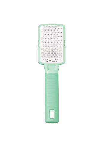 Cala Mint silky glide pro callus remover