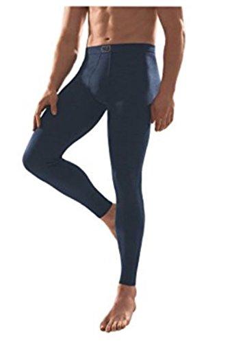 53-120 Esge jeans das Original Hose lang mit Eingriff im 2er Pack (12, marine)