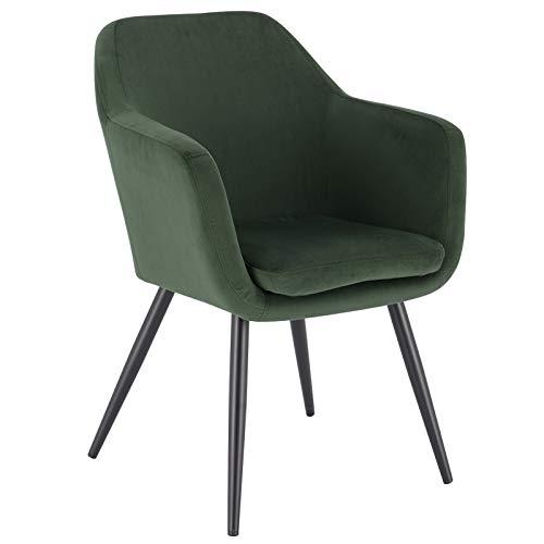 E-starain 1x Sillas de Comedor Dining Chairs...
