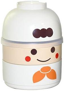 Little Chef Bento Box