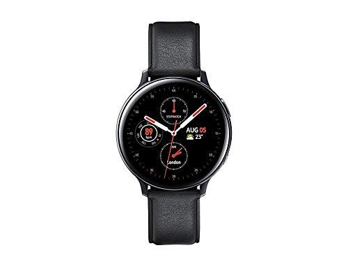 Samsung Watch Active2 44 mm Acero BT Black