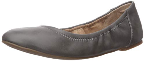 Top 10 best selling list for purse shoes flats