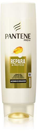 PANTENE - REPARA & PROTEGE acondicionador 250 ml-unisex