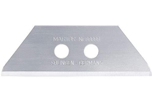 MARTOR-Ersatzklinge TRAPEZKLINGE NR. 60099