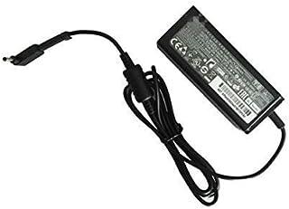 ノートパソコンのACアダプター 適用する Acer Aspire V3-371 V3-331 S5 S7-392 S7-391 修理交換用 PA-1450-26 19V 2.37A 外径約3.0mm 内径約1.1mm