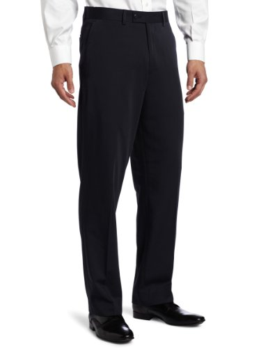 does rayon stretch with wear