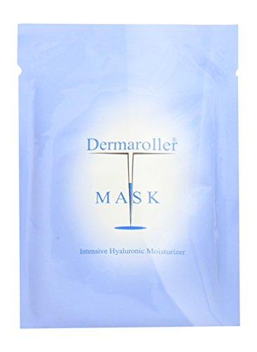 Dermaroller Mask Einzelpackung, 1er Pack (1 x 1 Stück)