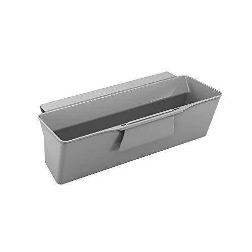 Metaltex Küchenabfälle Bild