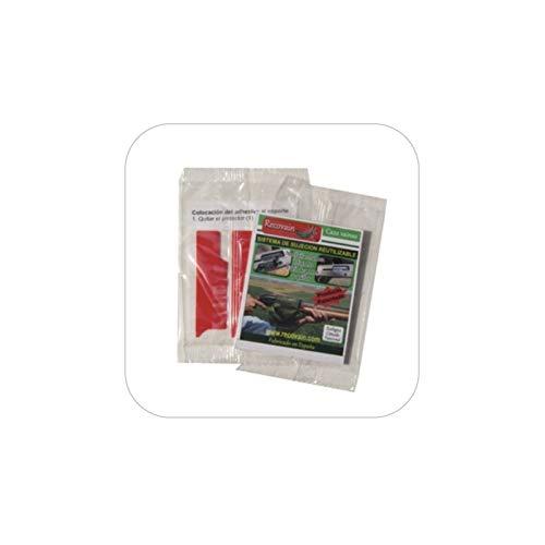 RECOVAIN Kit Adhesivo de fijación