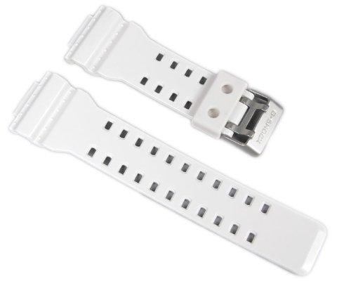 Cinturino per Orologio Casio G-8900A-7ER