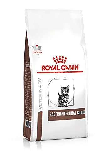 ROYAL CANIN Gastrointestinal - per cuccioli di gatto | 2 kg