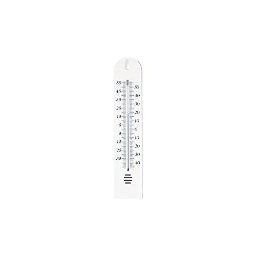 JPC thermometre plastique 410 mm