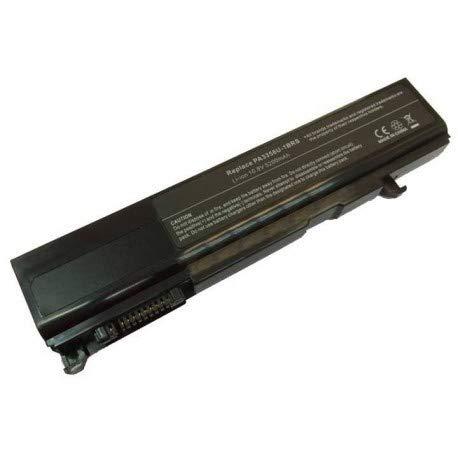 8800mah batteria professionale per Laptop Toshiba Satellite Pro c70-a-13q c70-a