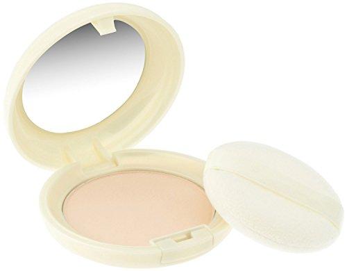 Noah Kose Make Up White & Moisture BB Mineral Pressed Powder UV 8.0g - 02 Lusent