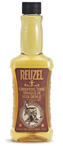 Reuzel Grooming Tonic - Tónico capilar (500 ml)