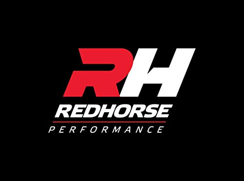 Redhorse Performance 5015062