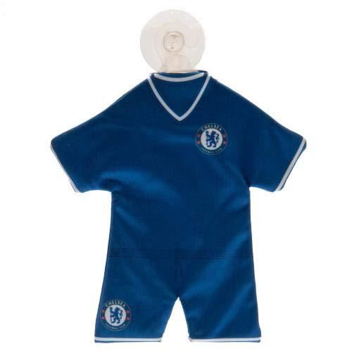 Chelsea F.C. - Mini kit ufficiale