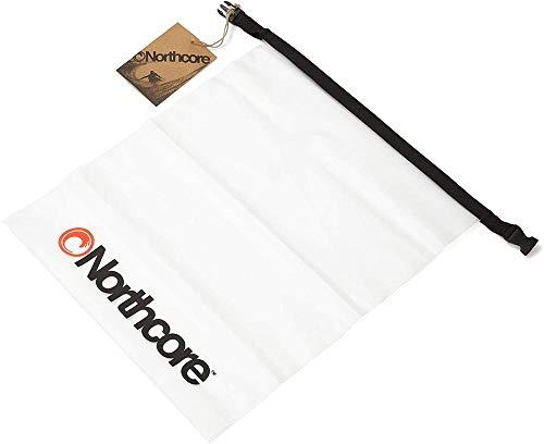 Northcore Waterproof Wetsuit Bag