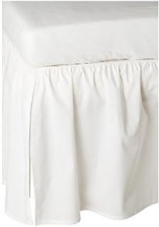 IKEA LEKRUM Duvet Cover and Pillowcase Twin Pink Kids Bedding