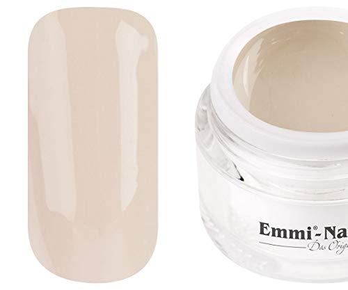Emmi-Nail Farbgel Perfect Natural, 5 ml