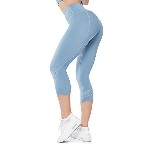 Leggings De Yoga Para Mujeres Leggings Deportivos Sin Costuras, Pantalones Ajustados De Yoga Para Mujer, Leggings Elásticos Para Fitness, Pantalones De Yoga, Ropa Deportiva Ajustada Para Mujeres