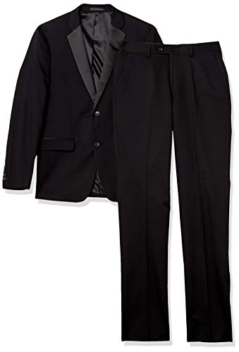 How Much Does the Black Tux Cost?