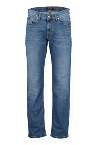 otto kern jeans ray 7011