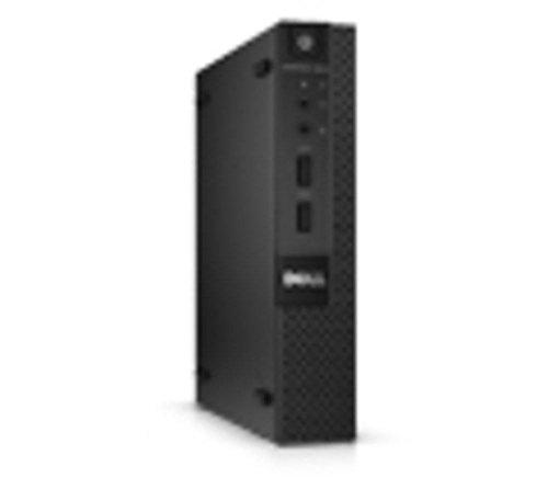 Dell OptiPlex 9020 Micro i7 4785T 8GB RAM 128GB SSD Windows 8