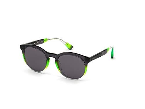 Diesel Eyewear Sonnenbrille DL0310 Unisex - Erwachsene