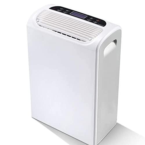 aire acondicionado y deshumificador de la marca SKR