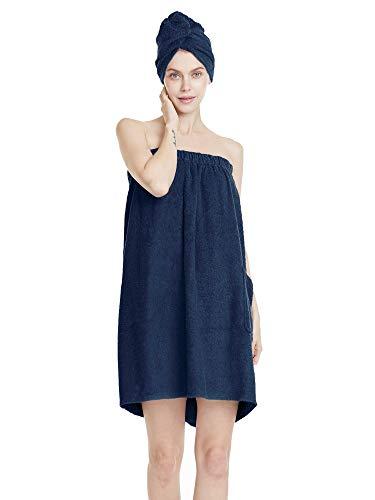 toalla para el pelo fabricante SIORO