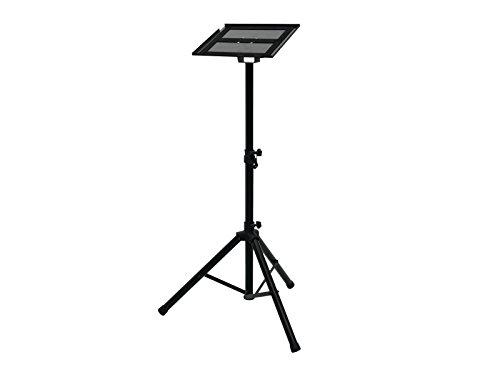 Omnitronic 81012530 Bst-2 - Soporte para proyector