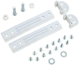 Ariston Indesit Hotpoint Creda Fridge Freezer Installation Kit C00113973
