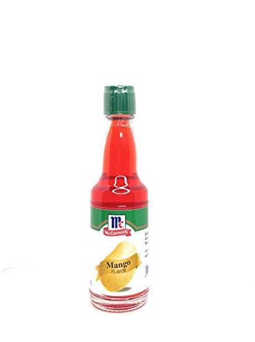 McCORMICK Mango Flavor 1 x 20ml