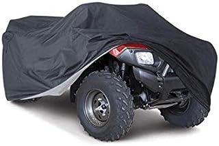 Impermeable Cover+ Funda Exterior Premium para Peugeot 5008 Transpirable para Evitar la condensaci/ón en el Parabrisas. Doble Capa sint/ética y de Finas trazas de algod/ón por el Interior