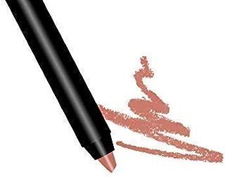 Premium Long Lasting Nude Matte Lip Liner Pencil |